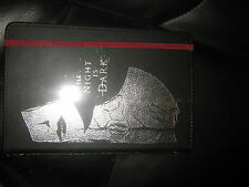 Loot Crate Exclusive - Game of Thrones - The Nght is Dark Journal