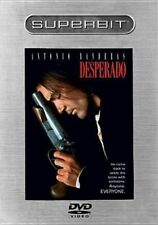 Desperado Superbit 0043396075764 DVD Region 1 P H