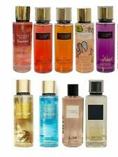 Victoria's Secret Various Perfumed Fragrance Body Mist 250ml