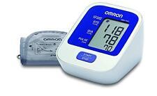 Brand New OMRON Blood Pressure Monitor HEM-7124 - Upp Arm BP Rep 7120 & 8712