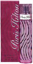 Paris Hilton Sheer Eau De Toilette Spray 1.70 oz
