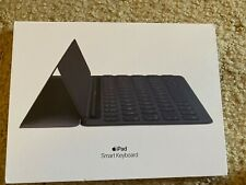 Apple Smart IPAD Keyboard for iPad Pro & iPad Air 3MPTL2LLA