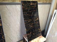 Wandverkleidung Steinoptik Wandpaneele Steinpaneele Granitoptik Marmoroptik