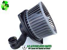 Ssangyong Rodius Model From 05-10 Rear Heater Blower Fan Motor