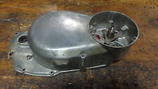 1972 SUZUKI GT380 SM262 ENGINE SIDE COVER