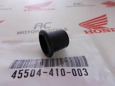 Honda 45504410003