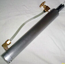 Hydraulic Feed Cylinder/ Descent Cylinder