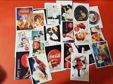 5 adesivi da 282 pezzi scegliere Just stick it PANINI 125 anni Fortuna Düsseldorf
