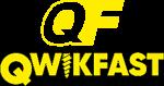 QF Trade and DIY Supplies