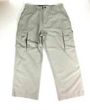 Brindle STYLE 505288 comfy and stylish look $69.50 Quiksilver Maverick 2 Pant