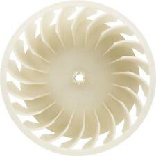 Maytag 33001790 Tumble Dryer Blower Wheel