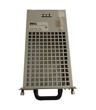 Dell 600w Hot-Plug Power Supply Blank SHELL 0H103 AC-012A