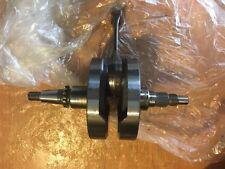 Crankshaft Suzuki RM-Z250 RM-Z 250 RMZ Crank Shaft Conrod 10-13  12200-49H01