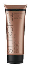 St. Tropez Gradual Tan Everyday Tinted Body Lotion, 200mL