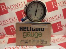 HELICOID 430R-4-1/2-PH-BT-W-30/30 / 430R412PHBTW3030 (USED TESTED CLEANED)
