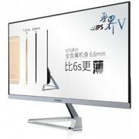 "Viewsonic VX2376-smhd 23"" Full HD LED LCD Monitor - 16:9"