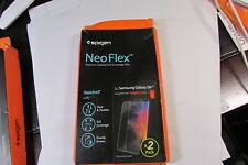 Spigen Samsung Galaxy S8+ PLUS Neo Flex (2Pack)