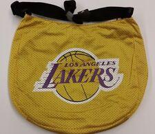 NBA Los Angeles Lakers Jersey Tote Bag, NEW