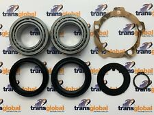 Land Rover Defender Front Wheel Bearing Kit (up to KA Chassis Only) Bearmach