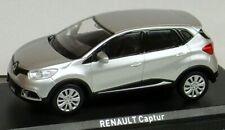 Renault Captur Bj.2013 Modellauto 1/43