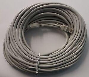 CAT5e RJ45 Ethernet Network Patch Lead Cable Cat 5e Wholesale 1.5,3,5,10,20,30M