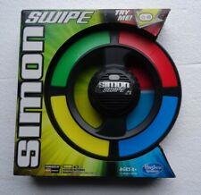 2014 Hasbro Simon Swipe NEW