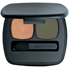 BareMinerals  READY Eyeshadow 2.0 Paradise Found Nirvana Utopia New in Box
