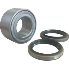 Front Wheel Bearing Kit for Mitsubishi Lancer CE CG CH No Abs 1998-2006