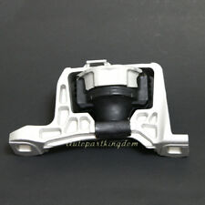 A4402 Engine Motor Mount Front Right For 04-13 Mazda 3 2.0L Hydraulic NEW