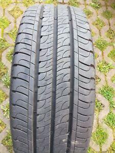Reifen 215/65R16 106/104T 102H Goodyear Efficient Grip DOT 0620 Gebraucht