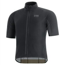 Gore Oxygen Classics Cycling Jersey S