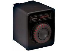 Audison VCRA - SUB REMOTE VOLUME CONTROL AV-SR 1Dk-SR 5
