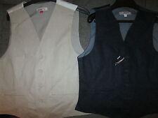 John Lewis Linen Blend Occasion Wear & Accessories for Boys