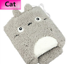 New Cute Cat Winter Usb Hand Warm Mouse Pad Heated Laptop Mousepad Wrist Rests