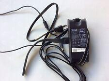 DELL Adapter Model NADP-90KB-A OEM