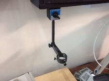 Magnetic Stand For Hot Air  Reflow Reball BGA Motherboard Holder Rework Station