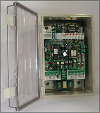 Water Vending Machine Controller 1-5 Gallons Single Price, Esdi Model 030400 New