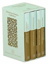 American Classics Collection by F. Scott Fitzgerald 9781529004984 |