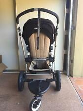 Bugaboo pram - Cameleon - with toddler attachment