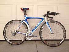 Orbea Ordu TT bike size 51.5