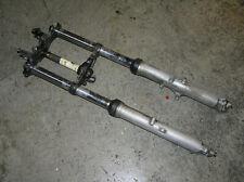 HONDA CB 550 Four K3 Gabel front forks