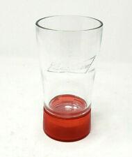 Budweiser Bluetooth Light-Up Goal / Red light Glass Cup
