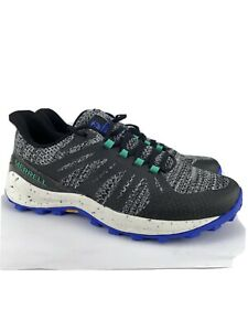 New Merrill Women's Momentous Trail Running Shoes Multicolor J066344 Size 10