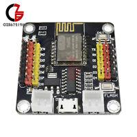 ESP8285 CH340 DM Strong ESP-M2 WIFI Development Board For ESP-M3 ESP8266 ESP-12E