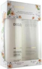 Decleor Aroma Nutrition Cleansing Duo 400ml