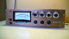 Egampg Ortec 9 Detector Control Unit Mn 210 1000v Hv Powered Up 4 Channel Tested