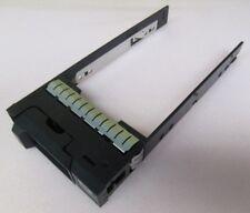 "Fujitsu CA32508-Y225/CA32508-Y226 Eternus DX90 S2 DX80 S2 Hard Drive 3.5"" Caddy"