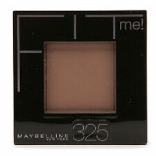 NEW Maybelline Fit Me Pressed Powder Makeup  325 Cream Beige