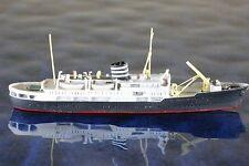 Nordstjernen Hersteller Risawoleska 22 ,1:1250 Schiffsmodell