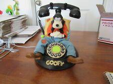 Goofy Phone